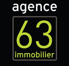 agence-63