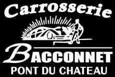 baconnet